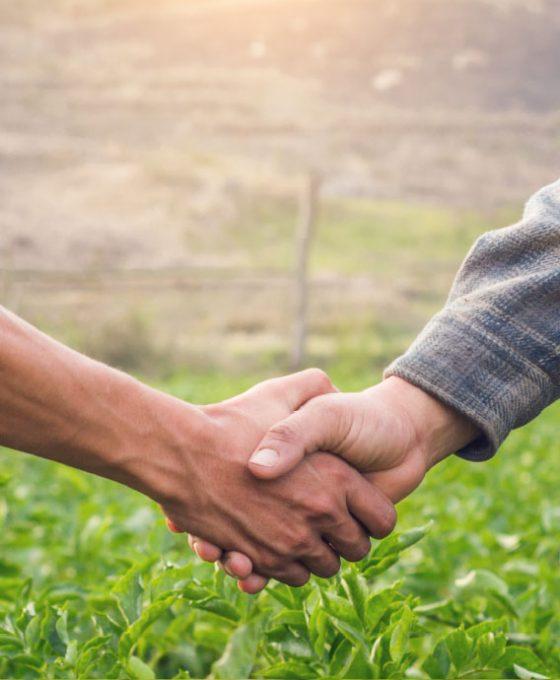 partenaire-agricole