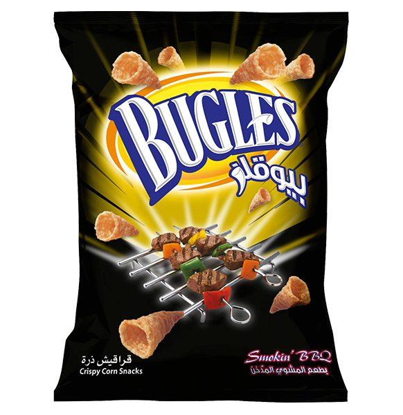 bugles-bbq