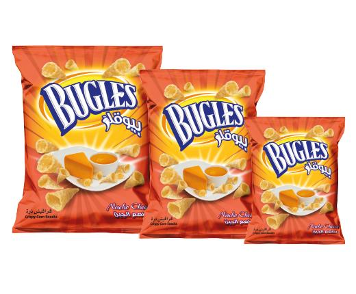 bugles-nacho-formats