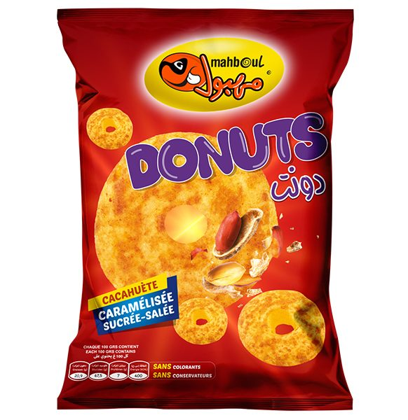 extrudes-donuts