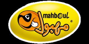 mahboul