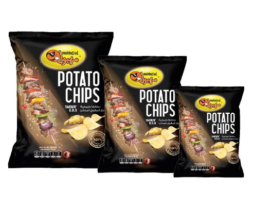 potato-chips-BBQ-formats