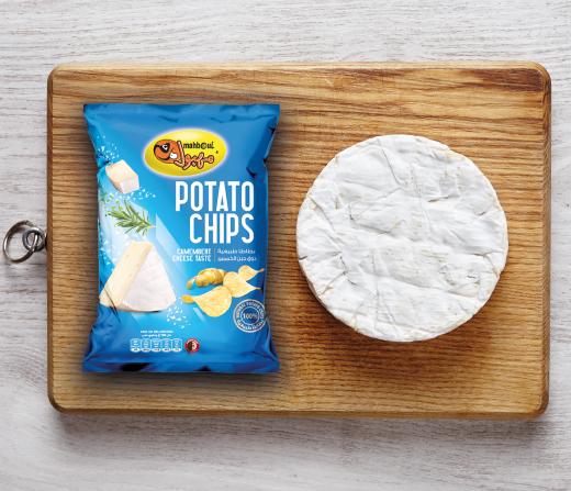 potato-chips-camembert-simulation