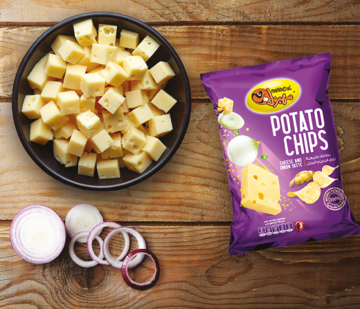 potato-chips-cheese-simulation