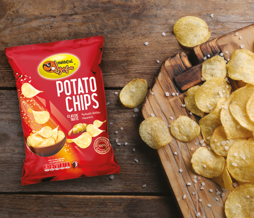 potato-chips-classic-simulation