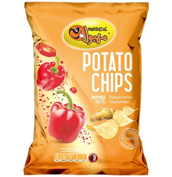 potato-chips-paprika