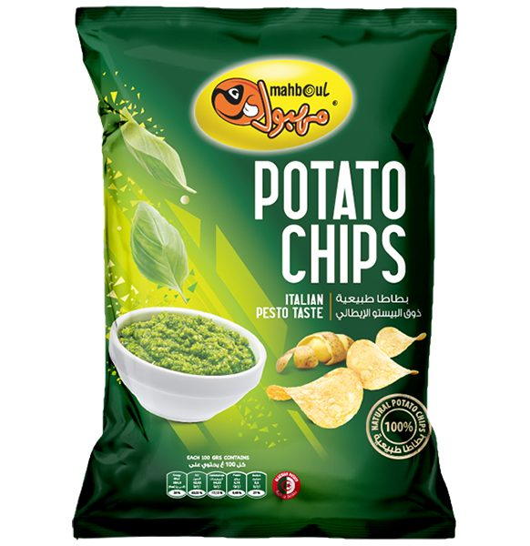 potato-chips-pesto