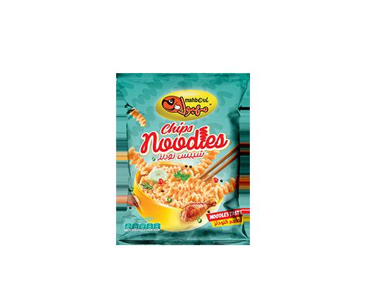 Extruded-Noodles-format