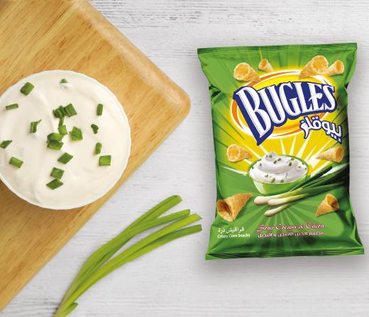 bugles-Sour-simulation
