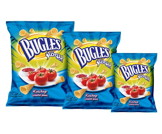 bugles-ketchup-formats-1
