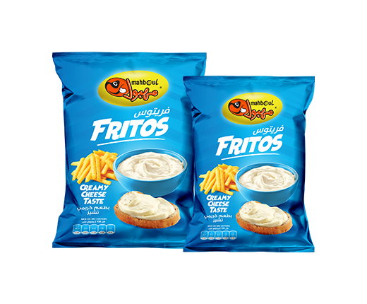 extruded-Fritos-Cheese-formats