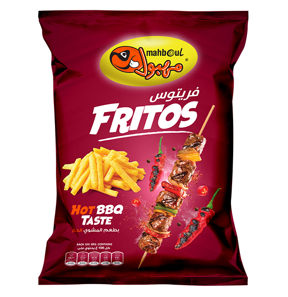 extruded-Fritos-HOT-BBQ