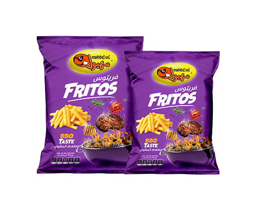 extruded-Fritos-Hot-BBQ-formats