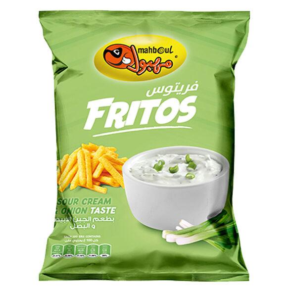 extruded-Fritos-Sourcream