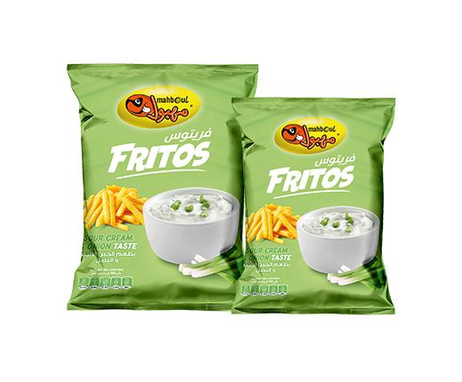 extruded-Fritos-Sourcream-formats