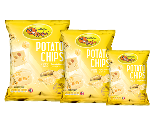 potato-chips-Cheese-formats-1