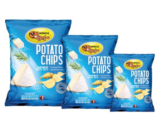potato-chips-camemebert-formats
