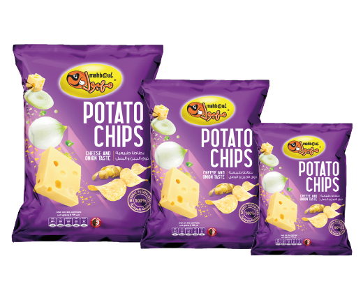 potato-chips-cheese-formats