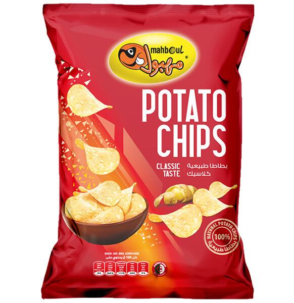 potato-chips-classic-1