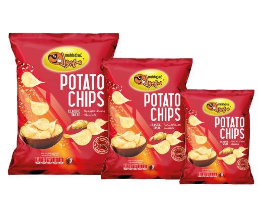 potato-chips-classic-formats-1