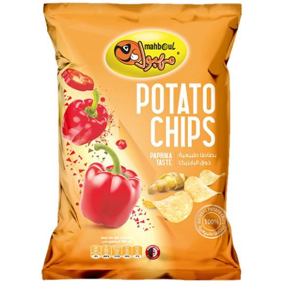 potato-chips-paprika-582×582